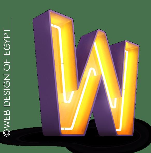 ويب ديزاين | WebDesign